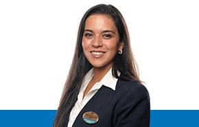 Diane Kagueiama