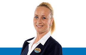 Louise Japundzic