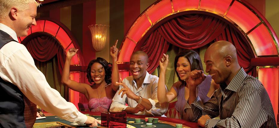 Aktivointikoodi kuningas pokerist