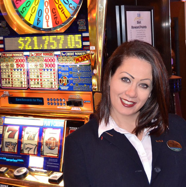 royal caribbean casino players club