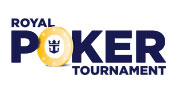 Royal Poker Tournament