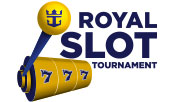 Royal Slot Tournament