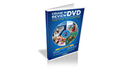Cruise in Review DVD