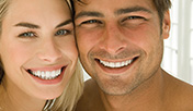 Go SMiLE Tooth Whitening