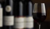 Wine & Dine Package