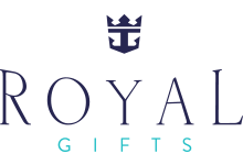 Every Moment Of Your Cruise Is An Occasion Worth Celebrating Make It Count For Royal Gifts Please Call 1 800 722 5443 Or Visit Our Page To