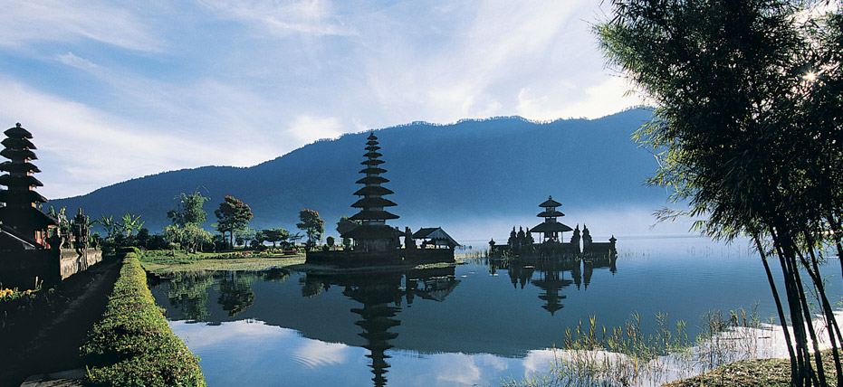 Bali Indonesia  city pictures gallery : Benoa Bali , Indonesia Royal Caribbean International