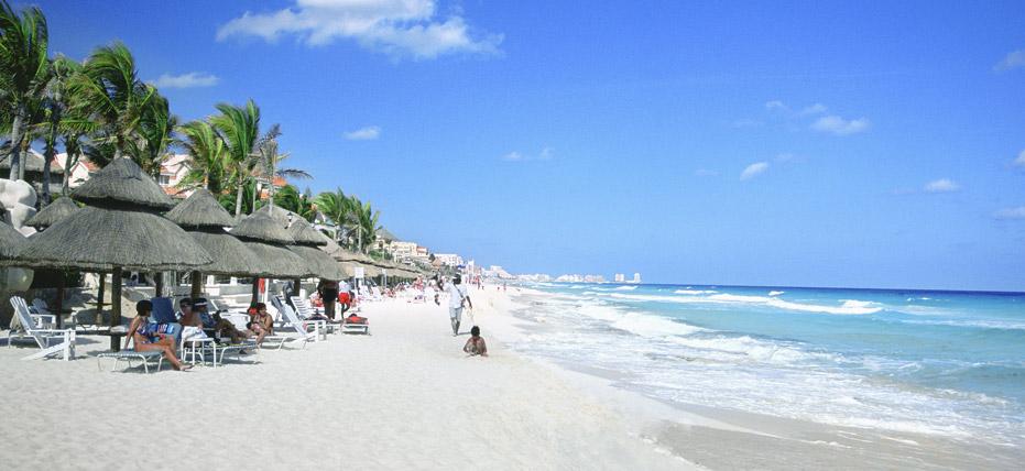 Costa Maya Mexico Royal Caribbean International