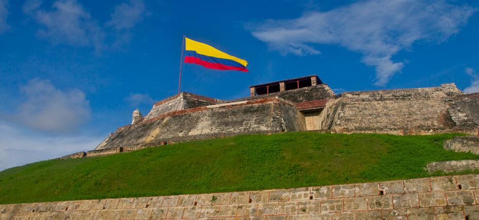 Cartagena Travel Deals