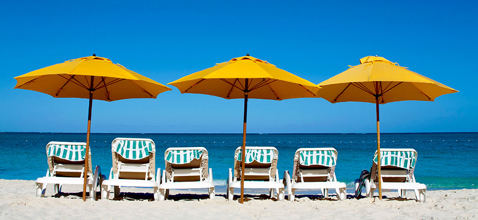 25 Tumblr Royal Caribbean Cruise Bahamas Visa  Punchaoscom