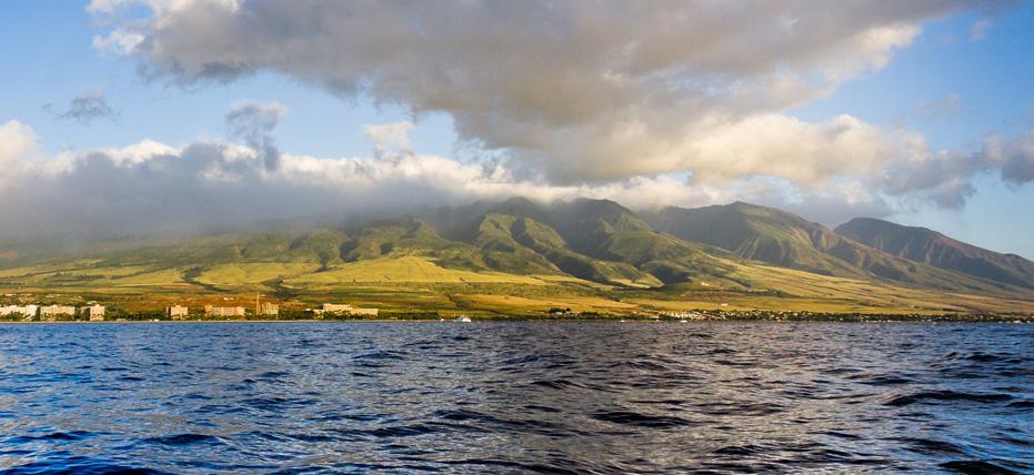 lahaina maui hawaii   royal caribbean international