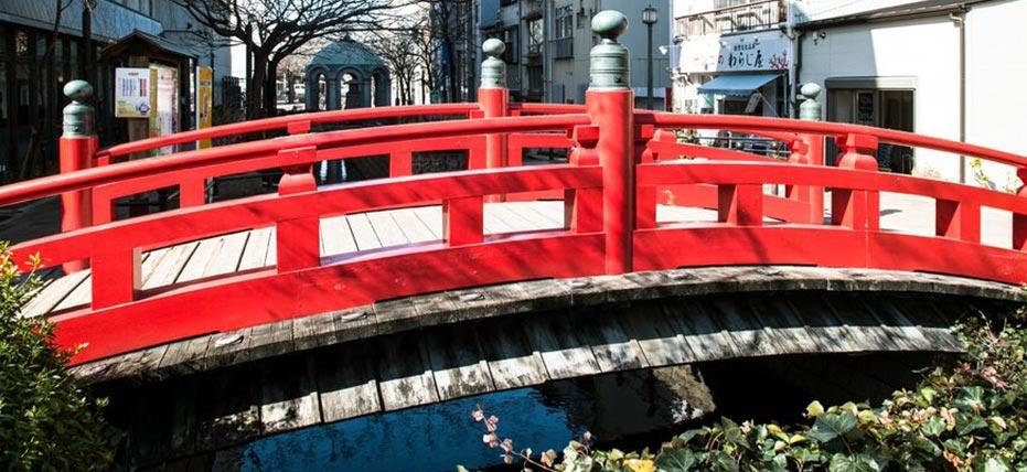 Kochi Japan  City new picture : Kochi, Japan Royal Caribbean International