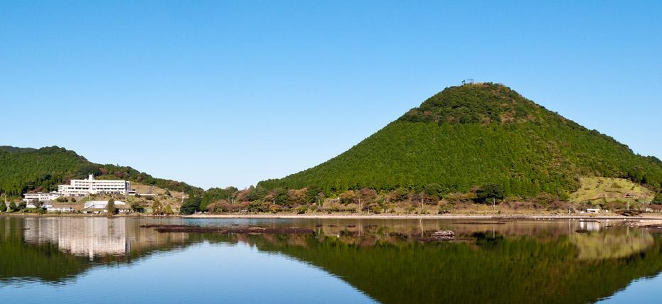 Kagoshima Japan  city photos gallery : Kagoshima, Japan Royal Caribbean International