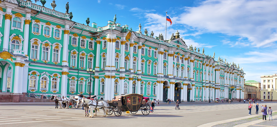 Image result for st.petersburg russia