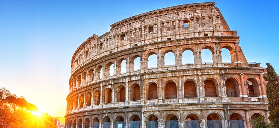 Civitavecchia rome italy royal caribbean international - Getting from civitavecchia port to rome ...
