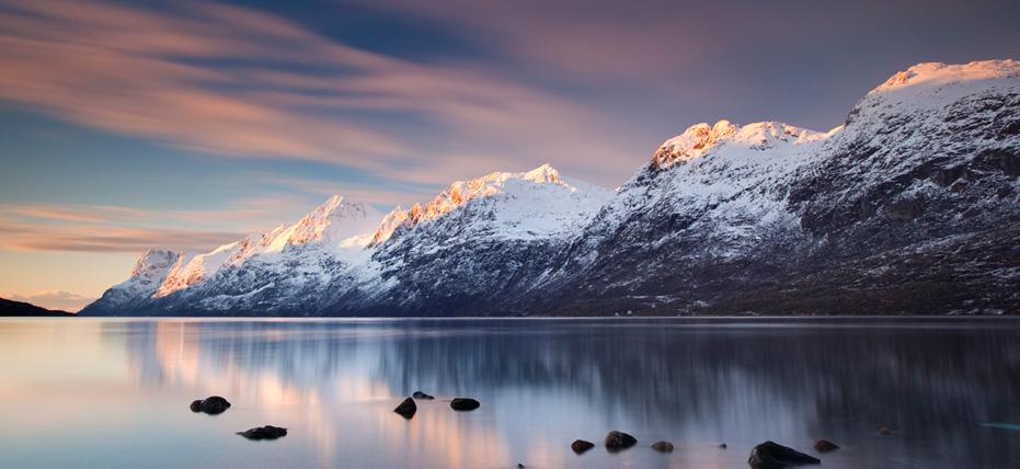Роскошные пейзажи Норвегии - Страница 5 TOS_01