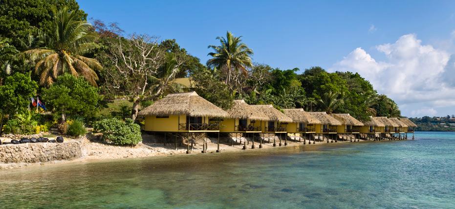 Vila, Vanuatu