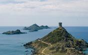 Europe ports royal caribbean international for Aja resort warnemunde schwimmbad