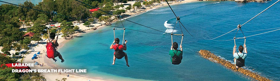 Deals Landing Royal Caribbean International
