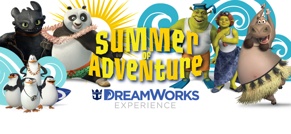 24 Awesome Royal Caribbean Cruise Line Dreamworks Youmailr Com