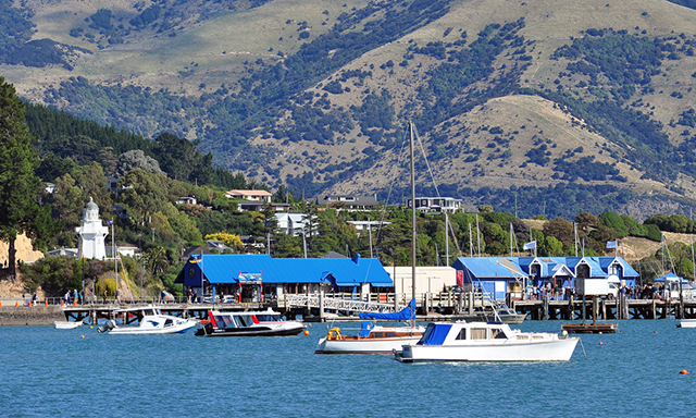 Akaroa+new+zealand+casino+resorts burswood casino bus