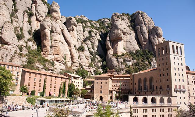 Montserrat & Airport Transfer