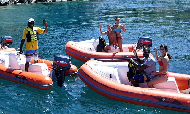2 chainz boats download zip
