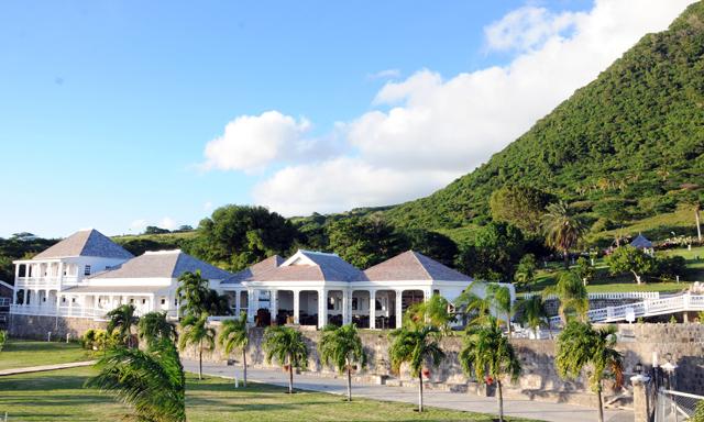 Island History & Rum Tasting