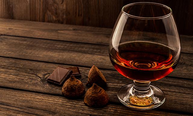 Belize Rum Tasting Tour