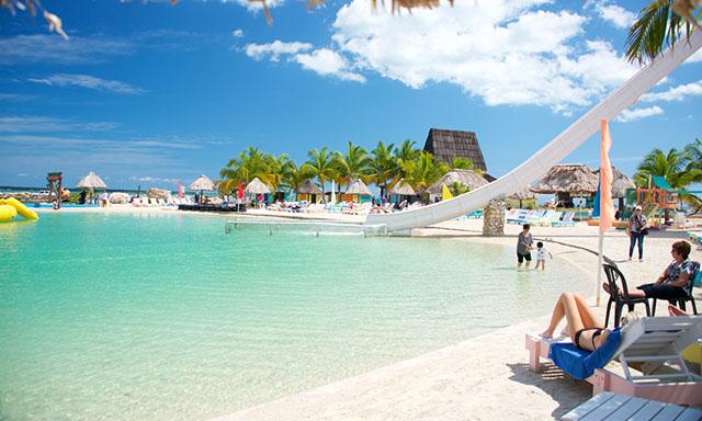 Image result for Belize