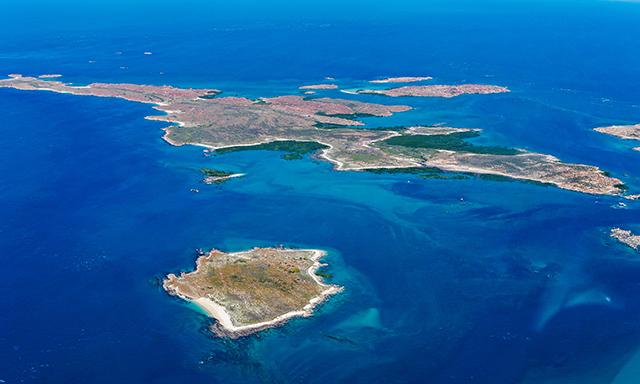 Mallard Flying Boats - 30 Minute Scenic Flight Over Darwin