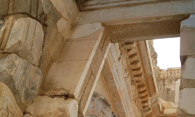 Ultimate Ephesus Smart Tour