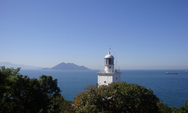 Highlights of Paraty Walking Tour
