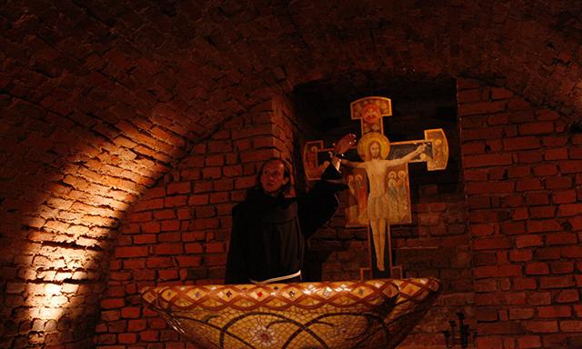 Kretinga's Cultural & Spiritual Wonders