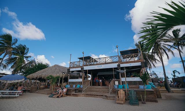 Bonaire Highlights and Beach Fun