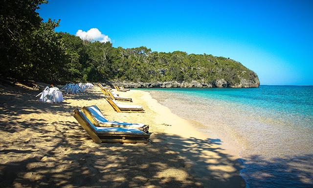 Montego Bay Cruise Ships   Book Jamaica Excursions