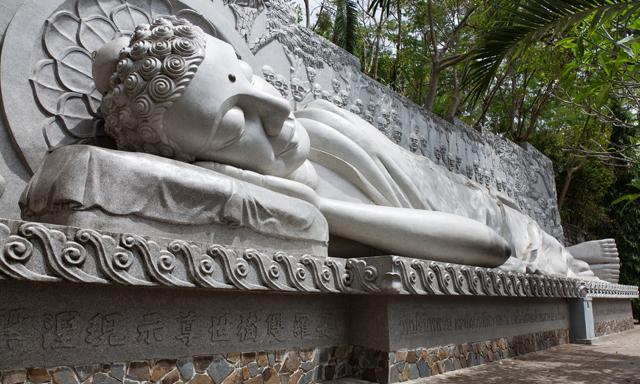 Nha Trang City Highlights
