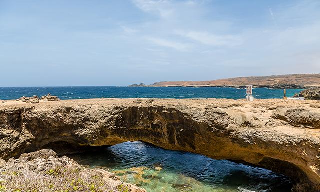 Picture Aruba