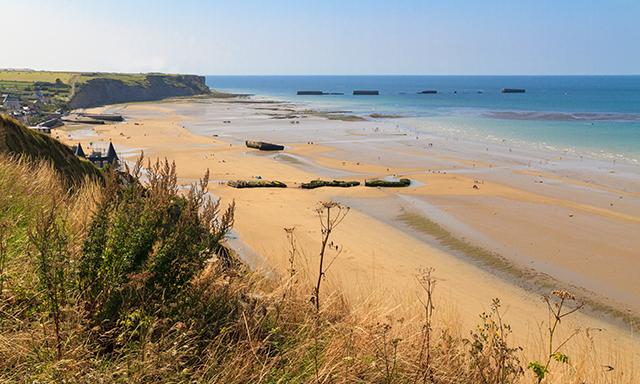 Beaches Excursions Plus