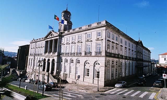 Oporto Highlights