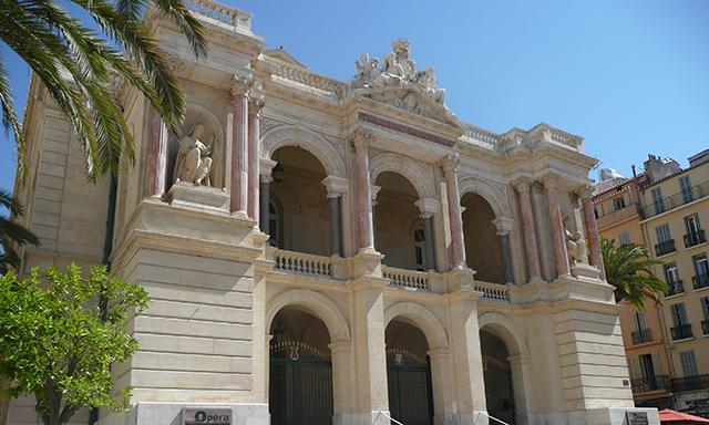 Taste of Toulon