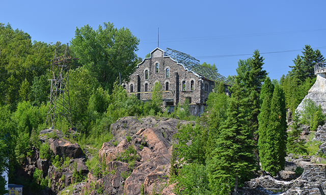 Saguenay Highlights - FRENCH GUIDE