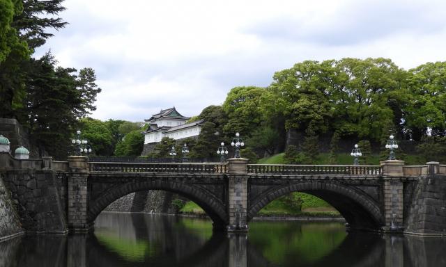 Tokyo Cultural Highlights