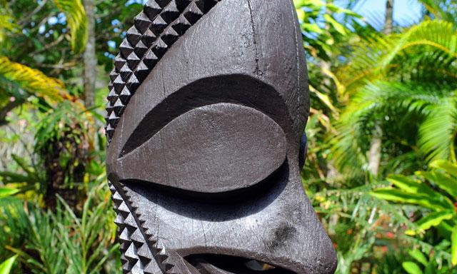 Port Vila Discovery