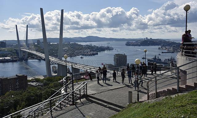 Best of Vladivostok